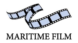 Maritime-Film-logo-01