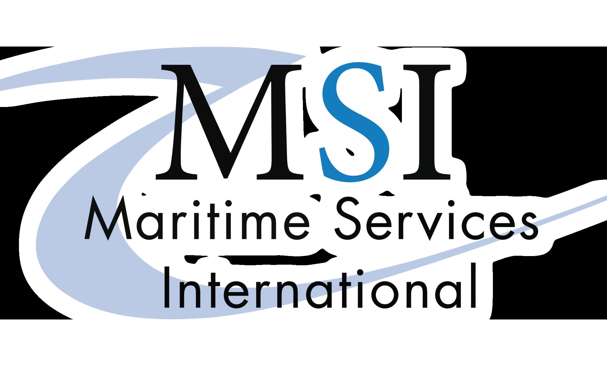 Condensed-MSI-Logo-1-2048x1235